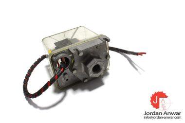 fanal-FF4-16-pressure-switch-2