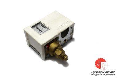 fantini-cosmi-B13CN-pressure-switch-used