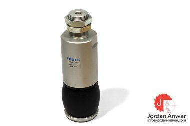 festo-1320774-bellows-gripper