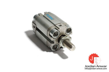 festo-157265-compact-cylinder