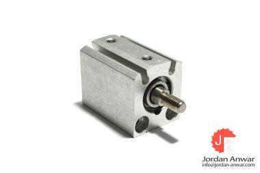 festo-188119-short-stroke-cylinder