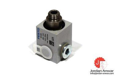 festo-2095-rotary-distributor