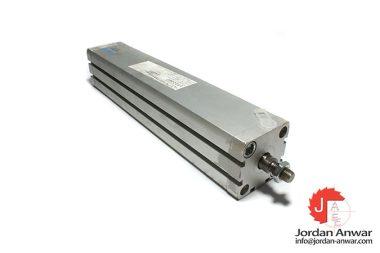 festo-ADN-50-300-A-P-A-compact-cylinder