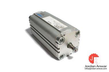 festo-ADVU-63-150-A-P-A-compact-cylinder