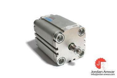 festo-ADVU-63-75-A-P-A-compact-cylinder
