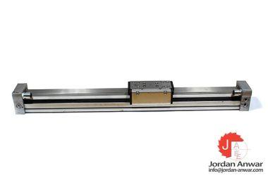 festo-DGC-32-500-KF-PPV-A-linear-actuator