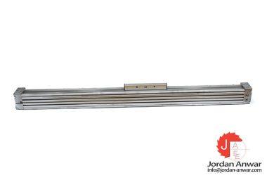 festo-DGC-K-40-650-PPV-A-GK-linear-actuator