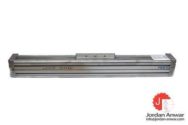 festo-DGC-K-63-600-PPV-A-GK-linear-actuator