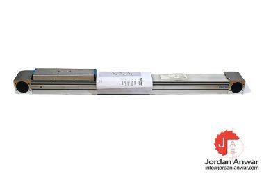 festo-ELGA-TB-G-80-500-0H-belt-driven-linear-actuator
