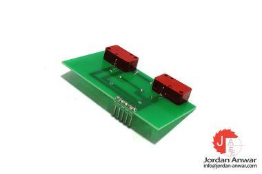 forster-gabestapler-and-erstazte-3006050192-circuit-board