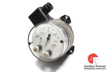 fscher-707632.1.001-contact-manometer