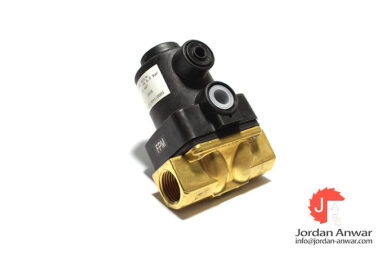 gemu-615-15D-112-411_N-diaphragm-valve