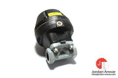 gemu-695-20D-1-85211_N-pneumatic-operated-diaphragm-valve
