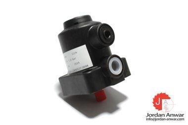 gemu-9615-10D-11_N-diaphragm-valve