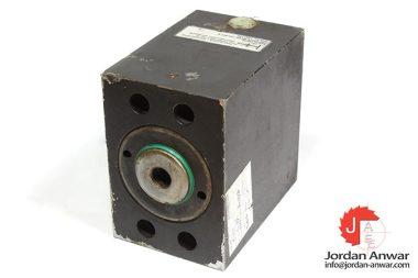 heiss-HBZ-250-A-80_50_100.001.X-hydraulic-cylinder
