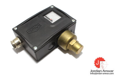 herion-0811600-pressure-switch