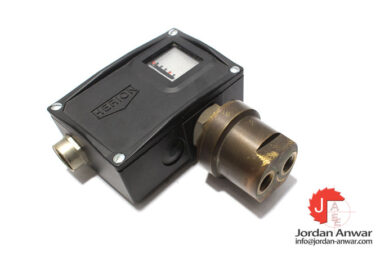 herion-0819200-pressure-switch
