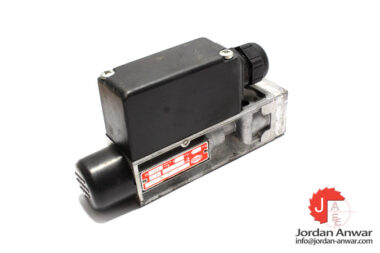 herion-0820157-pressure-switch