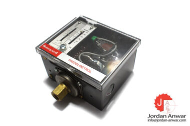 honeywell-L404-B-1320-pressure-switch