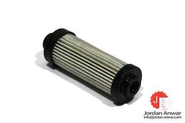 hydac-0030-R-010-BN_HC-replacement-filter-element