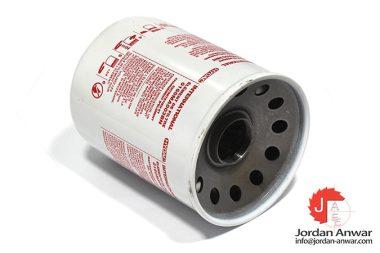 hydac-0160MA003BN-oil-filter