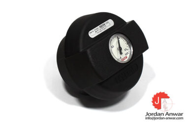 hydac-BFP7G10K1.0-tank-breather-filter