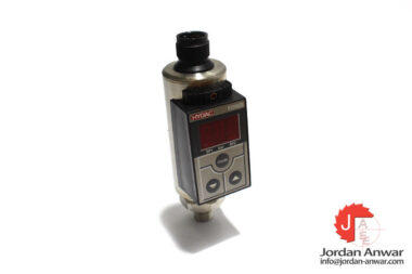 hydac-EDS-344-2-100-000-pressure-switch