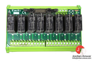 ieurotek-ET-MRZ08_24DC_FK16_SC_N_S7234-interface-converter