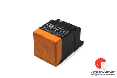 ifm-IM053-inductive-sensor