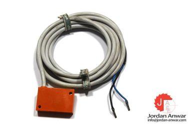 ifm-IN-2002-AB0W-inductive-sensor