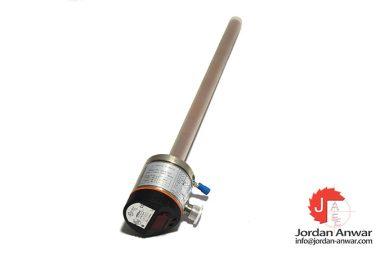 ifm-LK7022-electronic-level-sensor