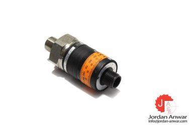 ifm-PK5521-pressure-switch-2