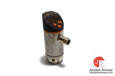 ifm-PN7071-pressure-sensor