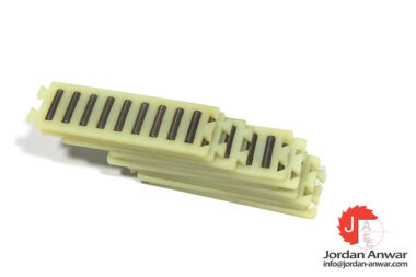 ina-FF3020-needle-roller-flat-cage-1