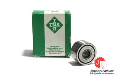 ina-NATR8-yoke-type-track-roller
