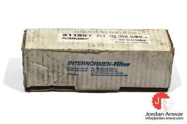 internormen-311591-replacement-filter-element-1