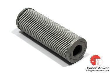 internormen-311591-replacement-filter-element
