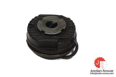lenze-14.448.06-06.006-170-v-30-w-spring-applied-brake-coil