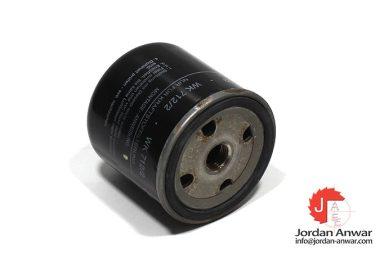 mann-filter-WK-712_2-fuel-filter