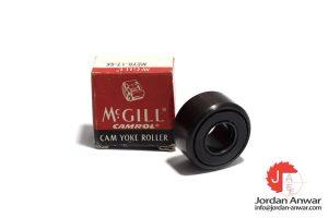 MCGILL MCYR-17-SX CAM YOKE ROLLER