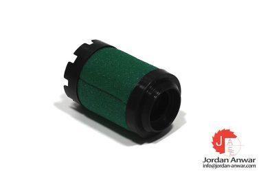 norgren-5350-99-replacement-filter-element