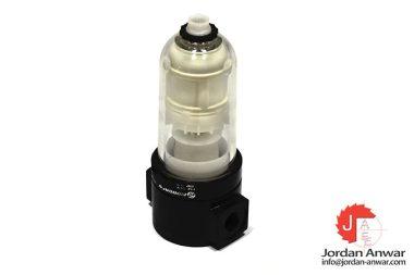 norgren-F11-200-A3TD-filter