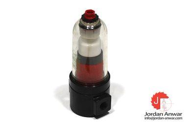 norgren-F42-201-L0TD-high-efficiency-filter
