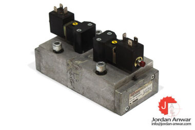 norgren-UM_22466_6123_MS_13J-double-solenoid-valve