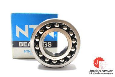 ntn-1206-self-aligning-ball-bearing