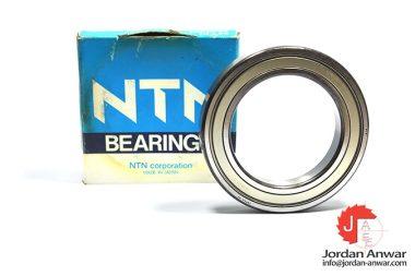ntn-60212ZZ-deep-groove-ball-bearing