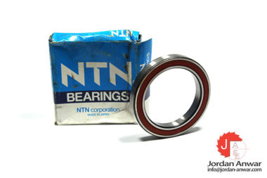ntn-6913LLU_5K-deep-groove-ball-bearing