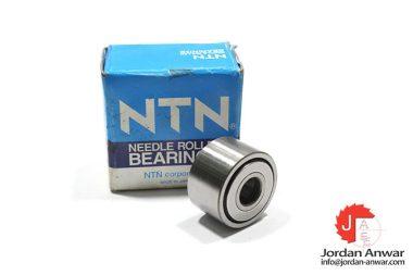 ntn-NATV8LL_3AS-yoke-type-track-roller