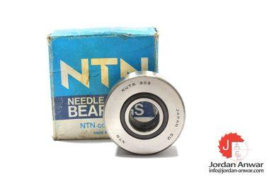 ntn-NUTR302-support-rollers