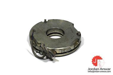 o.e.g-80_90-178-v-dc-7-nm-electric-brake-coil